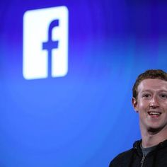 Business: Why It Matters That Facebook Is Taking on Ad Blockers #business #consultants