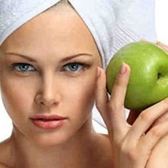 Rejuvenecimiento facial en casa en 5 días #rejuvenecimientofacial #antiedad #antiarrugas