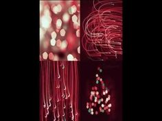 Rúzsa Magdi: Tárd ki a szíved! Karácsonyi dal 2011 (T-mobile reklám)