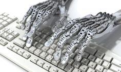 Microsoft y su nuevo procesador para inteligencia artificial