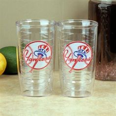 Loveee Turvis Tumblers, really want these!!