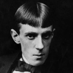 Aubrey Beardsley 1872-1898. was an English illustrator and author. His drawings in black ink, influenced by the style of Japanese woodcuts, emphasized the grotesque, the decadent, and the erotic. He was a leading figure in the Aesthetic movement which also included Oscar Wilde and James A. McNeill Whistler. Beardsley's contribution to the development of the Art Nouveau and poster styles was significant, despite the brevity of his career before his early death from tuberculosis.