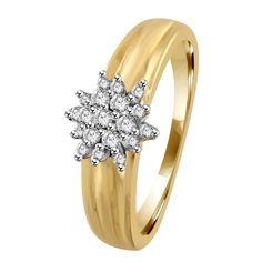 Bariki Jewellery || Fullscreen...Not sure I like this...