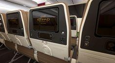 economy seat design에 대한 이미지 검색결과