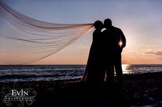Santa_Rosa_Beach_FL_Fine_Art_30A_Destination_Wedding-Evin Photography-13