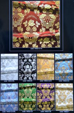 http://www.avdela-textiles.com/Avdela_Textiles/Product_Catalogue/Pages/Textile_Catalogue_files/Media/DSC_4798/DSC_4798.jpg?disposition=download