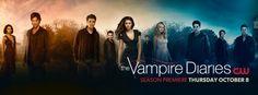 'The Vampire Diaries' Season 7 Spoilers: Executive Producer Caroline Dries Talks Stefan-Caroline Relationship  Read more: http://en.yibada.com/articles/57006/20150825/vampire-diaries-season-7-spoilers-executive-producer-caroline-dries-talks.htm#ixzz3jvlVWvIW