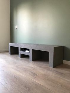 Home And Living, Living Room, Entryway Tables, New Homes, Interior, House, Rooms, Furniture, Home Decor