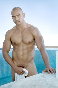 lincoln bain gay