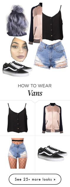 """Untitled #2527"" by hey-mate on Polyvore featuring Topshop, Yves Saint Laurent and WithChic"