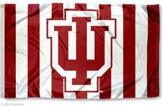16 Best Sports Images Iu Hoosiers Indiana Basketball Indiana
