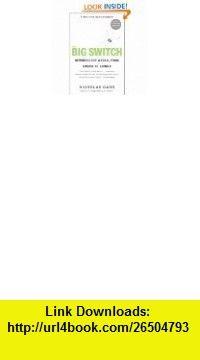Building Bridges Essays on Business, Technology and Innovation eBook Nicholas Carr ,   ,  , ASIN: B005LVPAJO , tutorials , pdf , ebook , torrent , downloads , rapidshare , filesonic , hotfile , megaupload , fileserve