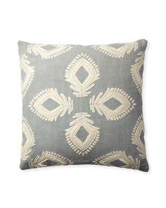 Leighton Pillow CoverLeighton Pillow Cover