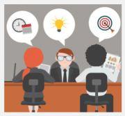INSTITUTO EUROPEO DE GESTIÓN EMPRESARIAL Formación&Consultoria: Acciones para gestionar el cambio en la empresa py...