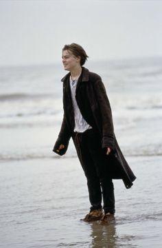 Arthur Rimbaud (Leonardo DiCaprio) #Total Eclipse# 강원랜드카지노 《 CK6000.com 》 강남안마방추천