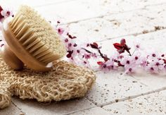 Vine Vera examines the importance of exfoliation for your skin.