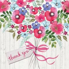 , Representing leading artists who produce children's and decorative work to commission or license. Thank You Memes, Thank You Wishes, Thank You Greetings, Thank You Cards, Happy Birthday Images, Happy Birthday Wishes, Birthday Greetings, Happy Wedding Anniversary Cards, Thank You Flowers