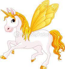Image result for лошади фэнтези иллюстрации