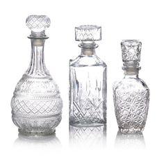http://www.impressionen.de/impressionen/de/Wohnen/Kueche/Gaumenfreuden/Cognac-Flaschen-Set-3-tlg/produkt/l6979033?fromSearch=true