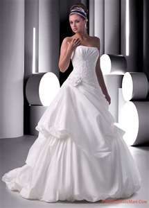 Image Search Results for wedding gowns
