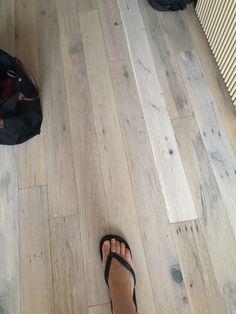 Kombi Camper, Flip Flops, Sandals, Shoes, Fashion, Moda, Shoes Sandals, Zapatos, Shoes Outlet