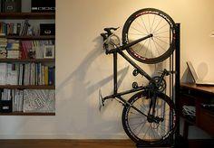 자전거 거치대 아파트 - Google 검색