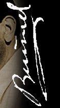 Página oficial del Centenario de Luis Buñuel