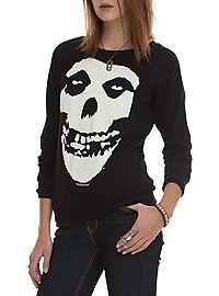 Misfits sweatshirt https://www.fanprint.com/stores/dallascowboystshirt?ref=5750
