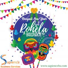 Hope this year brings you peace and much joy. Subho Noboborsho from Team Sapience ! #boishakh #noboborsho #pohelaboishakh #noboborsholook #subhonoboborsho Bengali New Year, People Icon, Website Design Company, Business Icon, Vector Photo, Background Templates, Photo Illustration, Icon Set, Vector Icons