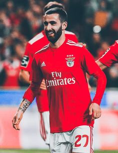 Benfica Wallpaper, Big Love, Wall Collage, Football, Wallpapers, Sports, Club, Love Of My Life, The World