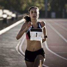 Training for a Race - Race Training: Top 25 Marathon Training Tips - Shape Magazine