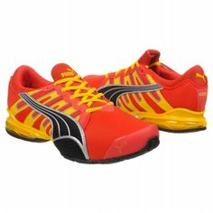 Puma Men's VOLTAIC 3NM Shoe