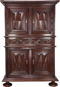 armoire antique vendre armoires pinterest. Black Bedroom Furniture Sets. Home Design Ideas