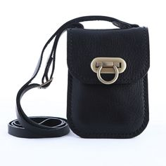 Jaybird Phone bag