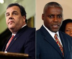 Nine-Time Olympic Gold Medalist Carl Lewis: Chris Christie Threatened Me Not To Run For State Senate Carl Lewis, Chris Christie, Land Of The Free, Olympics, Crime, Politics, America, Running, People