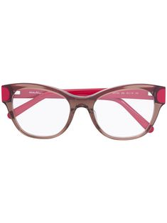 6d0c1784c44  salvatoreferragamoeyewear   Womens Designer Glasses