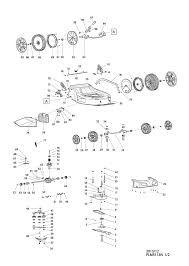 briggs  stratton 575 ex series – Google Kereső Math Equations, Google