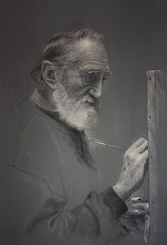 Ruben Belloso Adorna.