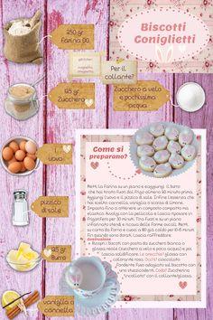 New Diy Food Recipes Healthy Sweets Ideas Diy Bags Easy, New Recipes, Healthy Recipes, Food Costumes, Easter Holidays, Summer Diy, Healthy Sweets, Creative Food, Diy Food