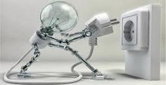 Tecnología: ideas-avances