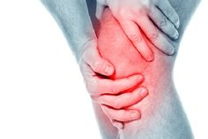 Howard Marans MD: Is Knee Arthritis Treatment Covered By Insurance? - https://www.scribd.com/doc/305155822/howard-marans-md-is-knee-arthritis-treatment-covered-by-insurance The symptoms of arthritis can negatively affect daily living routines. Arthritis creates pain, swelling, and stiffness in the joints. When a person has arthritis in one or both knees, everyday activities become extremely difficult. https://twitter.com/drhowardmarans