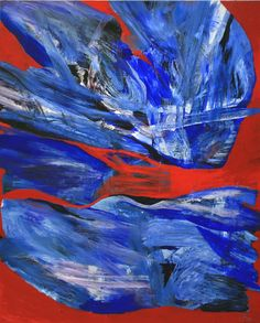 Inger Sitter National Academy, Painter Artist, Trondheim, Organic Form, Antwerp, Brush Strokes, Painters, Art History, Norway