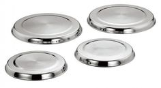 4PC GAS STAINLESS STEEL HOB COVER ELECTRIC HOBS OVEN HOME COVERS HOBS PROTECTOR Prima http://www.amazon.co.uk/dp/B00F0OHTA0/ref=cm_sw_r_pi_dp_xCGnwb1XMQKDJ