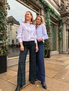 Palazzo Bolger deguy.no Palazzo, Bell Bottoms, Bell Bottom Jeans, Pants, Fashion, Trouser Pants, Moda, Fashion Styles, Women's Pants