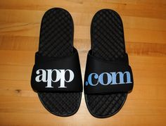 APP.com! One of our media outlets snagged a pair. *Not for sale* What would you get?! #holiday #gift #wishlsit