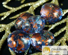 ✔ What's Hot Today: Large Clear Blue Bronze Czech Glass Rondelle Beads Faceted Fire Polished Beads 14mm x 9mm 6pcs http://czechbeadsexclusive.com/product/large-clear-blue-bronze-czech-glass-rondelle-beads-faceted-fire-polished-beads-14mm-x-9mm-6pcs/?utm_source=PN&utm_medium=czechbeads&utm_campaign=SNAP #14Mm_Rondelle_Beads, #Blue_Rondelle_Beads, #Bronze_Blue_Beads