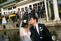 Thinking about having photos taken in a Central Park rowboat while you paddle around The Lake? Tips on how to get the best photos while you surf the high seas in Central park:  http://blog.kellywilliamsphotographer.com/central-park-rowboat-photos/  #CentralParkRowboat #RowboatWeddingPhotos #WeddingPhotography #WeddingPhotographer #WeddingPhotoTips #CentralParkWedding