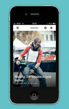 Feedly. A fast and stylish way to read and share the content of your favorite sites. #digitaldarlingmedia