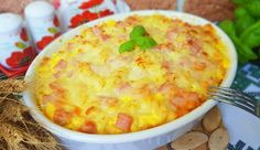 Fusilli, Mozzarella, Macaroni And Cheese, Food And Drink, Ethnic Recipes, Mac And Cheese