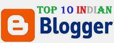 https://www.techunblocked.net/top-10-bloggers-in-india-2015/